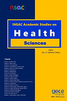 Health  Sciences-Cover.jpg