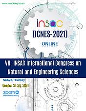 Natural and Engineering Sciences.jpg