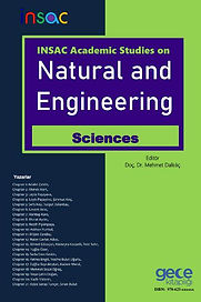 Natural and Engineering Sciences-Cover.j
