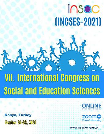 Social and Education Sciences.jpg