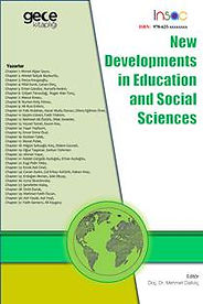 New Developments in Education and Social