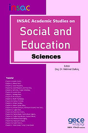 Social and Education Sciences-Cover.jpg