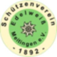 logo-aktuell 2.jpg