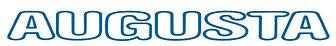 Augusta-Logo-Kopie.DPI_600.jpg
