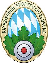 BSSB_Logo 3D new_CS3_bearbeitet.jpg