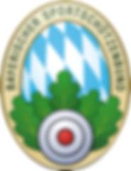 BSSB_Logo 3D new_CS3.jpg