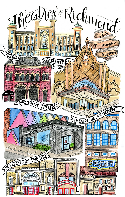 Theatres of Richmond Edited Final.png