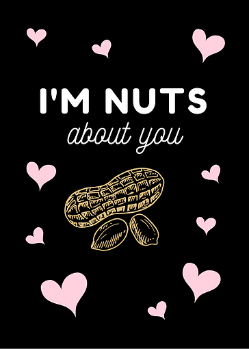 Nuts About You.png