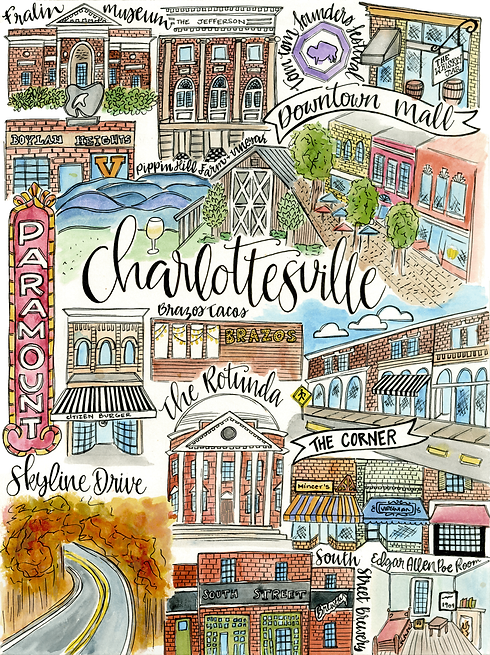 Charlottesville Edited All Over Final CO