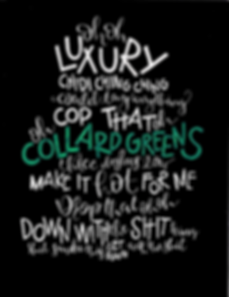 Collard Greens Graphic.png