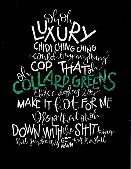 Collard Greens Graphic.png