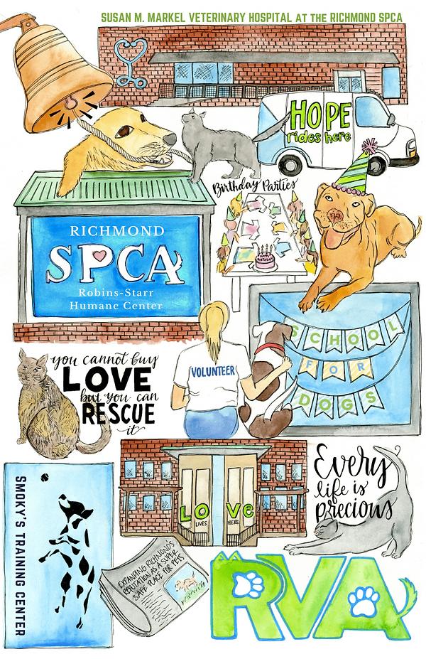 SPCA Final Design.png