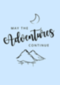 May the Adventures (Front).png