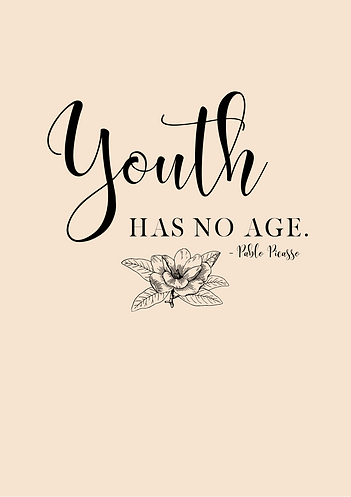 Youth Has No Age (Front) 2.png