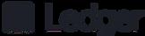 Ledger-logo_edited.png