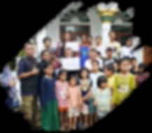 Update Penyaluran icon.png