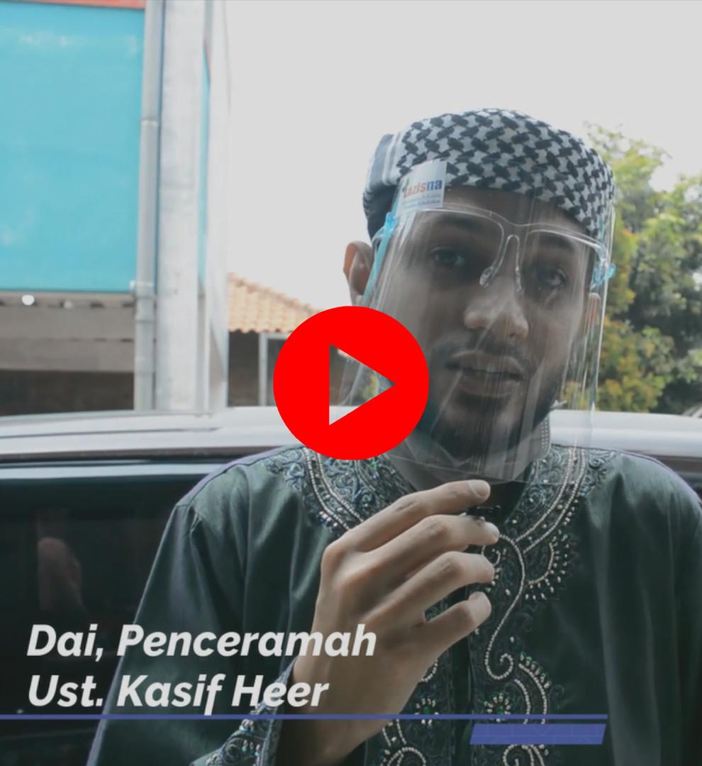 Testimoni UST Kasif Heer.mp4
