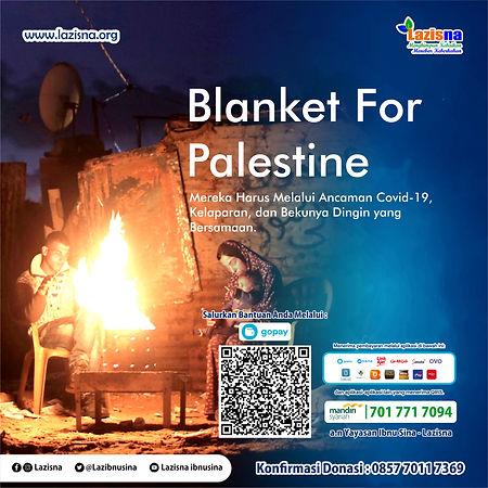 Selimut untuk Palestina.jpg