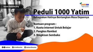 Program Peduli 1000 Anak Yatim.jpeg