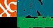 Logo_BNI_Syariah.png