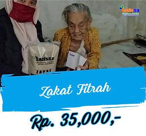 Zakat Fitrah.jpg