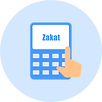 kalkulator zakat.png