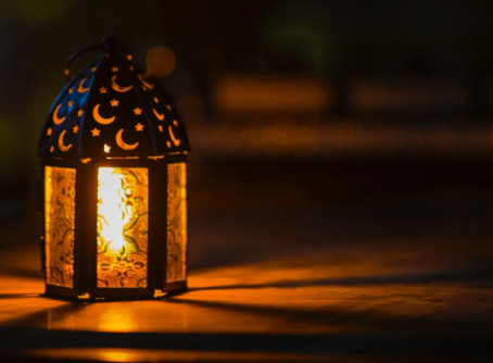 Penuh Berkah! Keutamaan Istimewa Yang Hanya Ada Di Bulan Ramadhan!