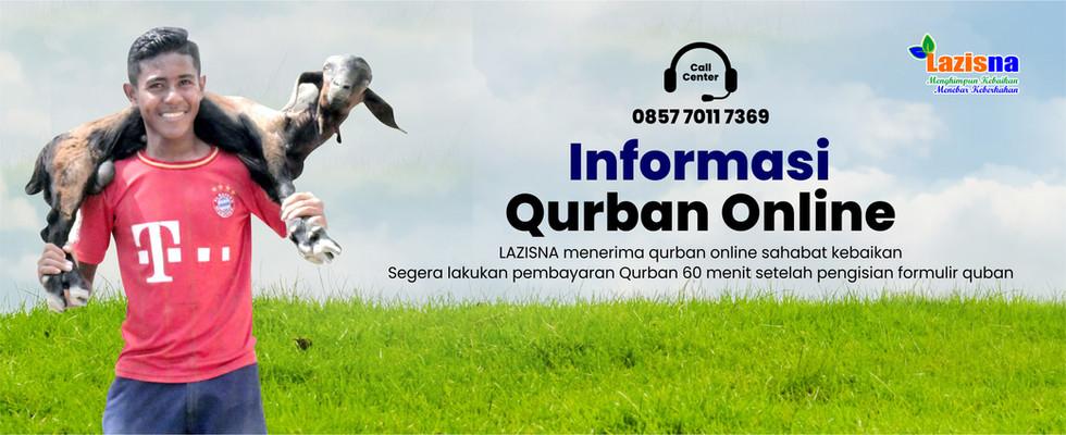 Qurban Online Header.jpg