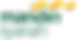 Bank_Syariah_Mandiri_logo.svg.png