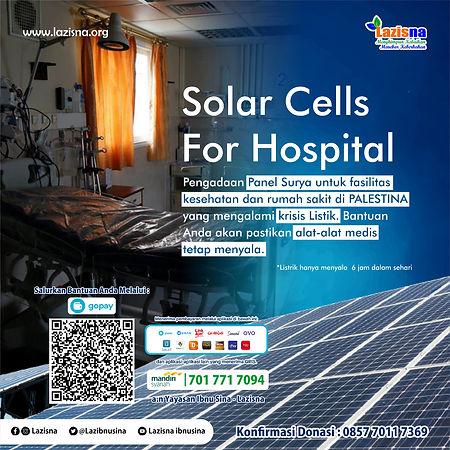 Solar Cells For Hospital.jpeg