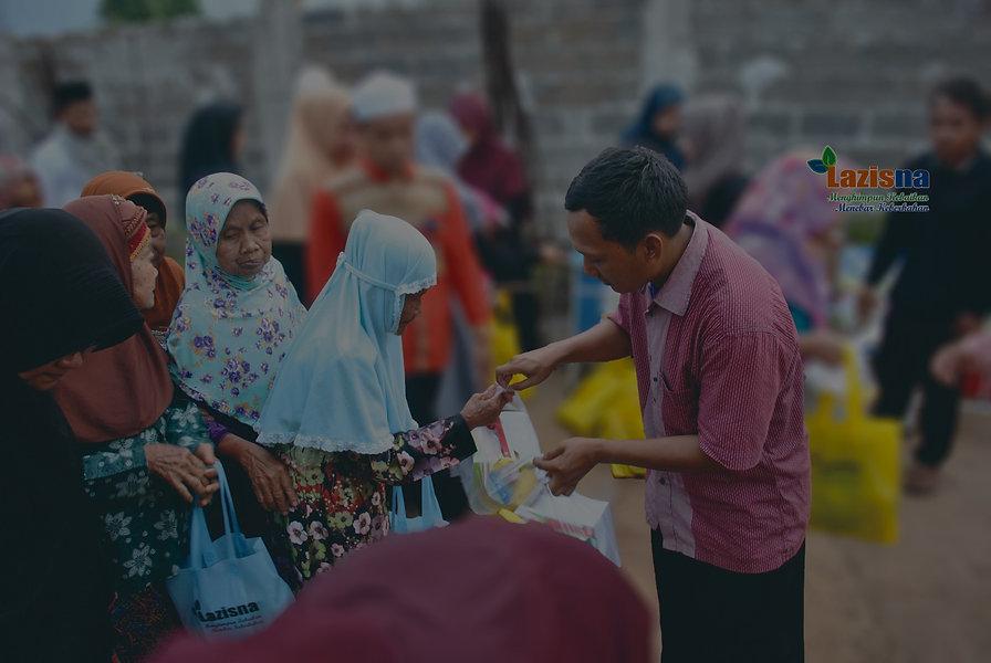 Ramadhan%20Header_edited.jpg