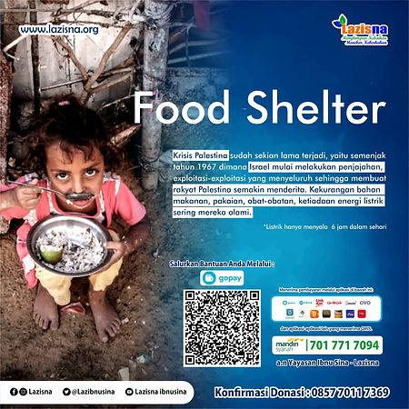 Food Shelter Palestina.jpg