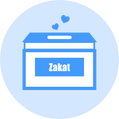 Icon Menu Zakat.png