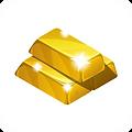 Zakat emas.png