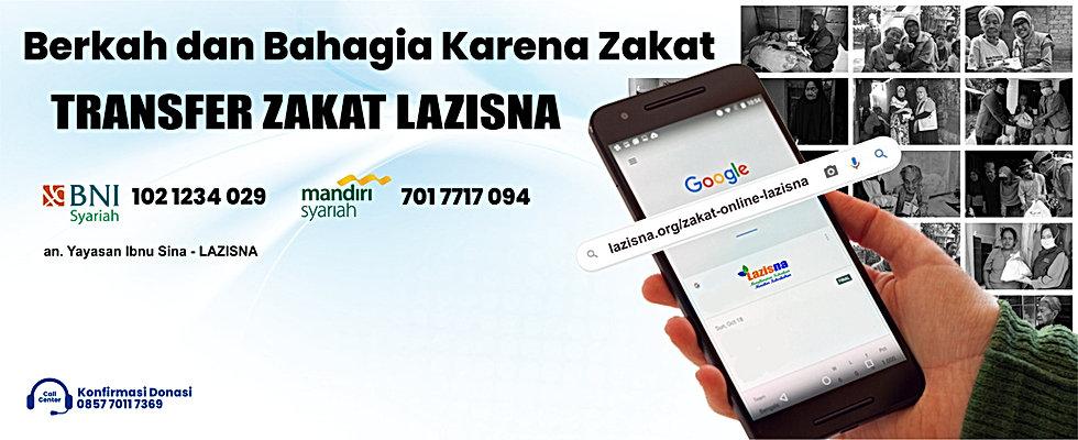 Transfer zakat.jpg