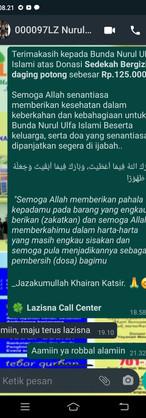 WhatsApp Image 2021-07-10 at 08.21.53.jpeg