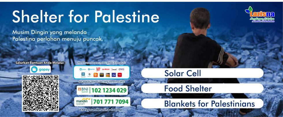 Shelter Palistine.jpg