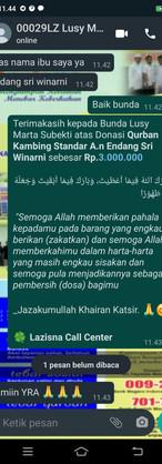 WhatsApp Image 2021-07-10 at 11.44.51.jpeg
