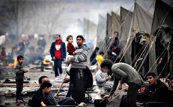 kamp palestina.jpeg