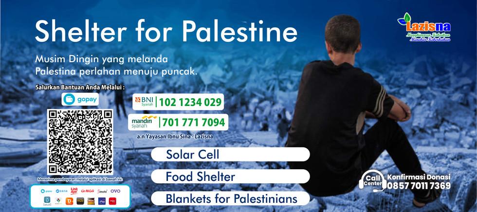 Shelter For Palestine.jpg