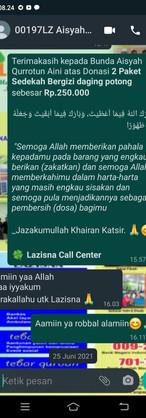 WhatsApp Image 2021-07-10 at 08.24.52.jpeg