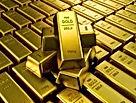 Gold bar.jpg