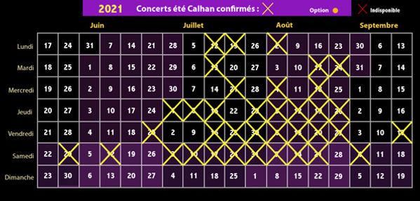 calendcalhan2021_34.jpg