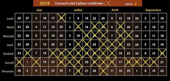 calendcalhan2019_36.jpg