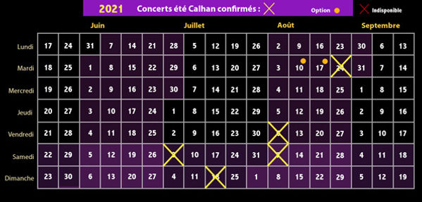 calendcalhan2021_4.jpg