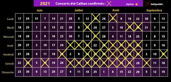 calendcalhan2021_29.jpg