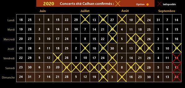 calendcalhan2020_26.jpg