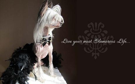 RL Couture Glamorous Life.jpg