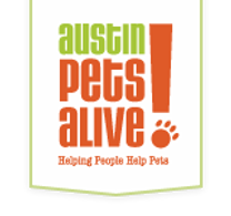 Texas - Austin Pets Alive Fundraiser