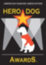 Hero Dog Awards Designer Lucy Medeiros